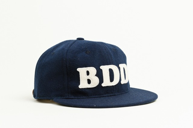 BDD | Benzak Denim Developers | Niederlande | Lennart Nijgh | GROSSARTIG