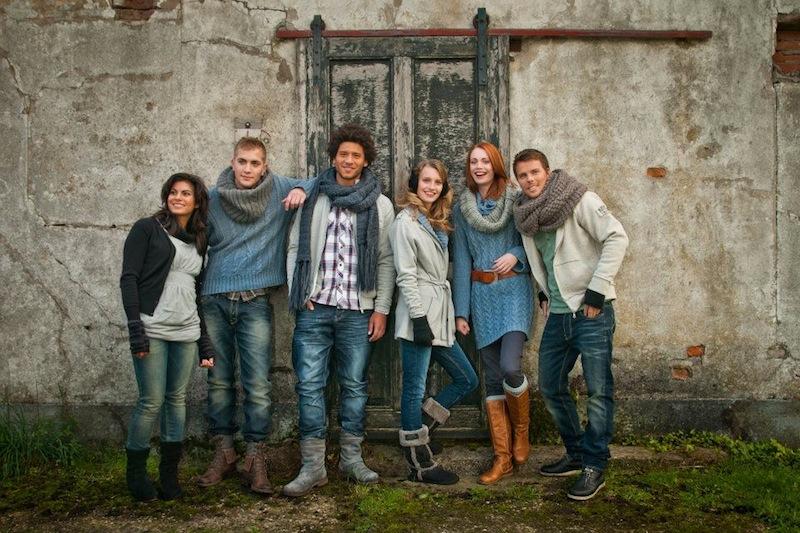 Mud Jeans | Lease a Jeans | Denims | Foto: Mud Jeans | GROSSARTIG