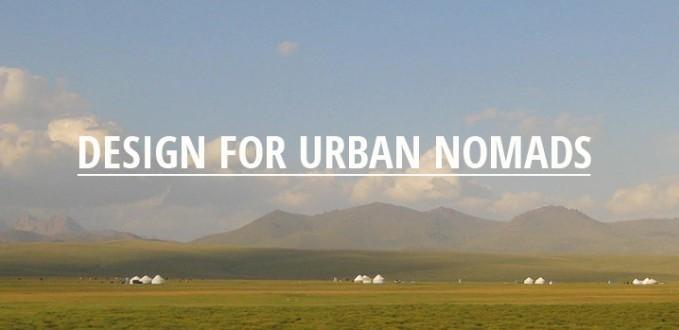 Urban Nomads | Kirgisistan | Social Business | Foto: KANCHA | GROSSARTIG