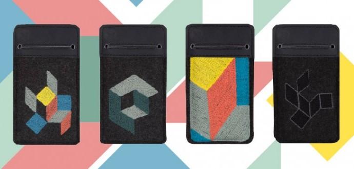 KANCHA | Sleeves | Tablet | Phone | Reader | Laptop | Foto: KANCHA | GROSSARTIG