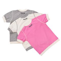 Nipparel | Baby- und Kinderbekleidung | Foto: Nipparel | GROSSARTIG