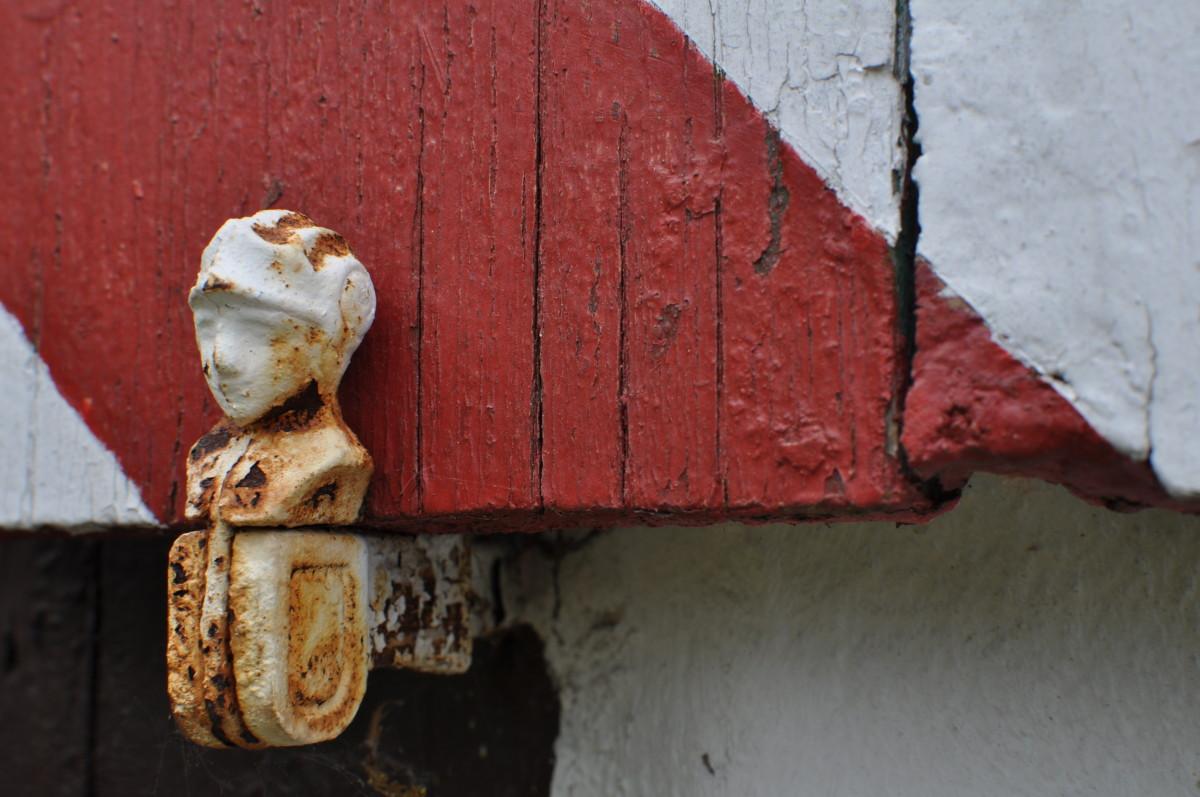 Heimat | Neuhof an der Zenn | Mittelfranken | Foto: Alf-Tobias Zahn | GROSSARTIG