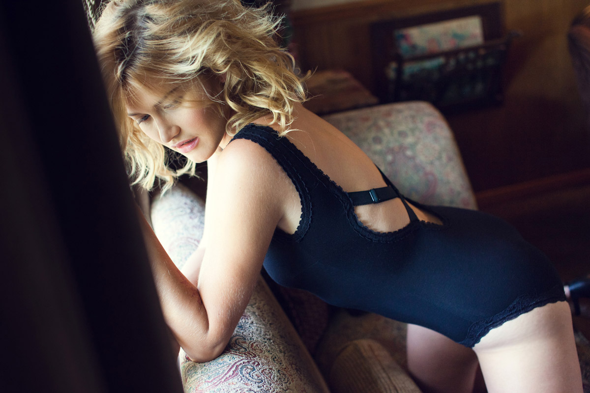Clare Bare | Lingerie aus Los Angeles | Ace of Hearts Lookbook | Foto: Clare Bare | GROSS∆RTIG