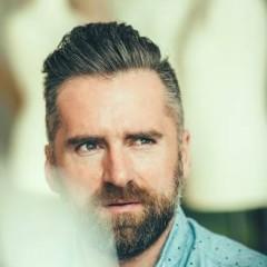 Bernd Hausmann von glore im Interview | Fazit zur Fashion Week | Foto: Bernd Hausmann | GROSS∆RTIG