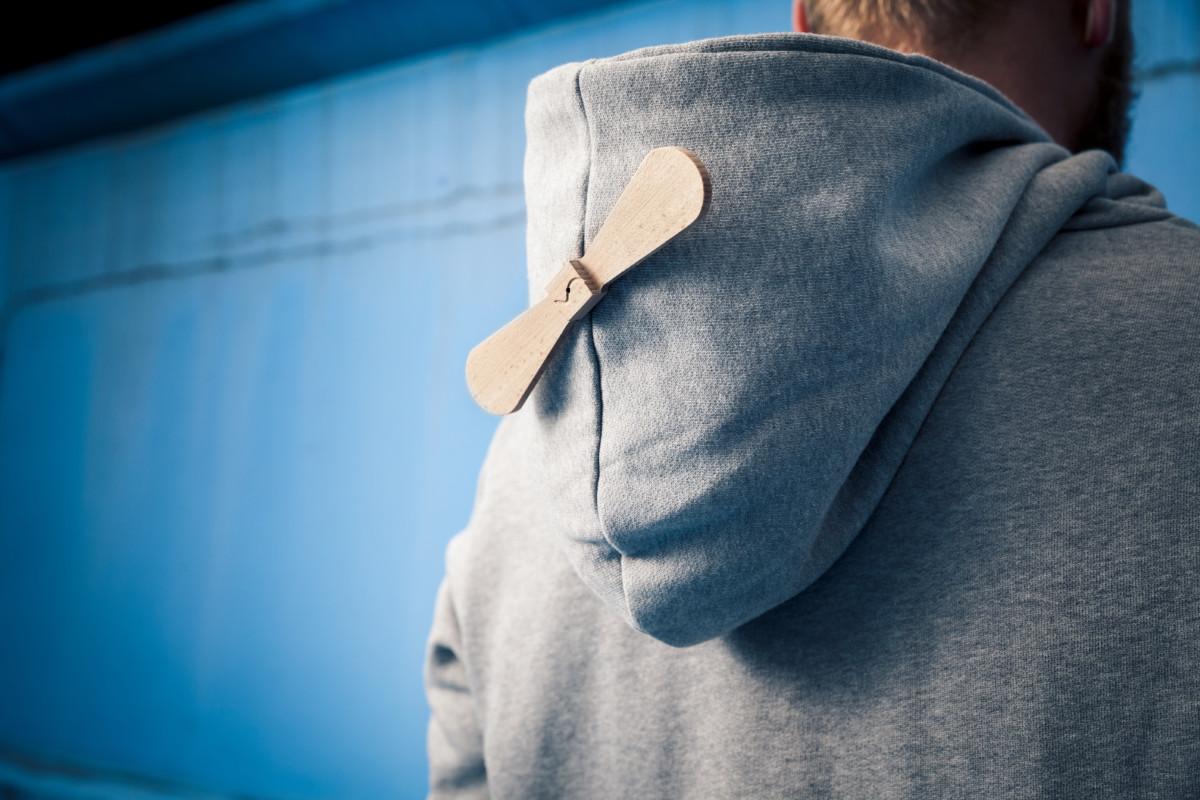 Degree Clothing | Urban Streetstyle | Augsburg | Eco Fashion | Foto: DGR CLTHG | GROSS∆RTIG