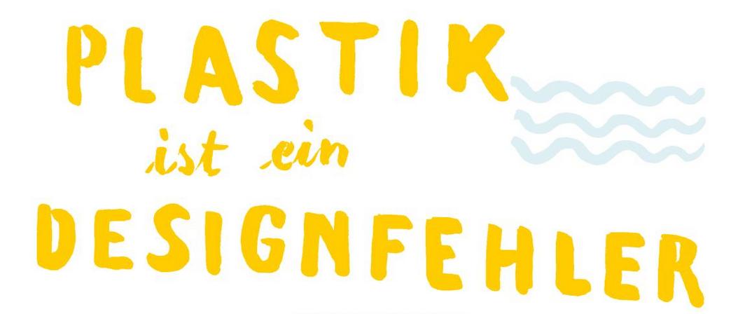 TrenntMagazin Nr. 11 | Schwerpunkt: Hot Stoff – Nachhaltige Mode | Trenntstadt Berlin | Foto: TrenntMagazin | GROSS∆RTIG