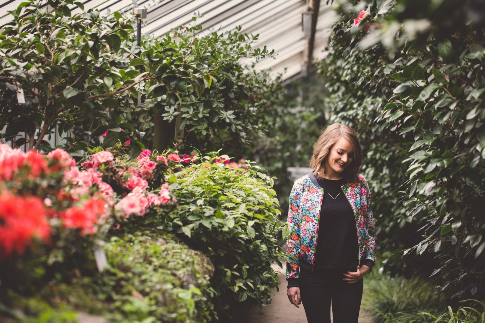 Börd Shört | Mode | Neukölln | blooming | Foto: Anna-Lena Holm | GROSS∆RTIG