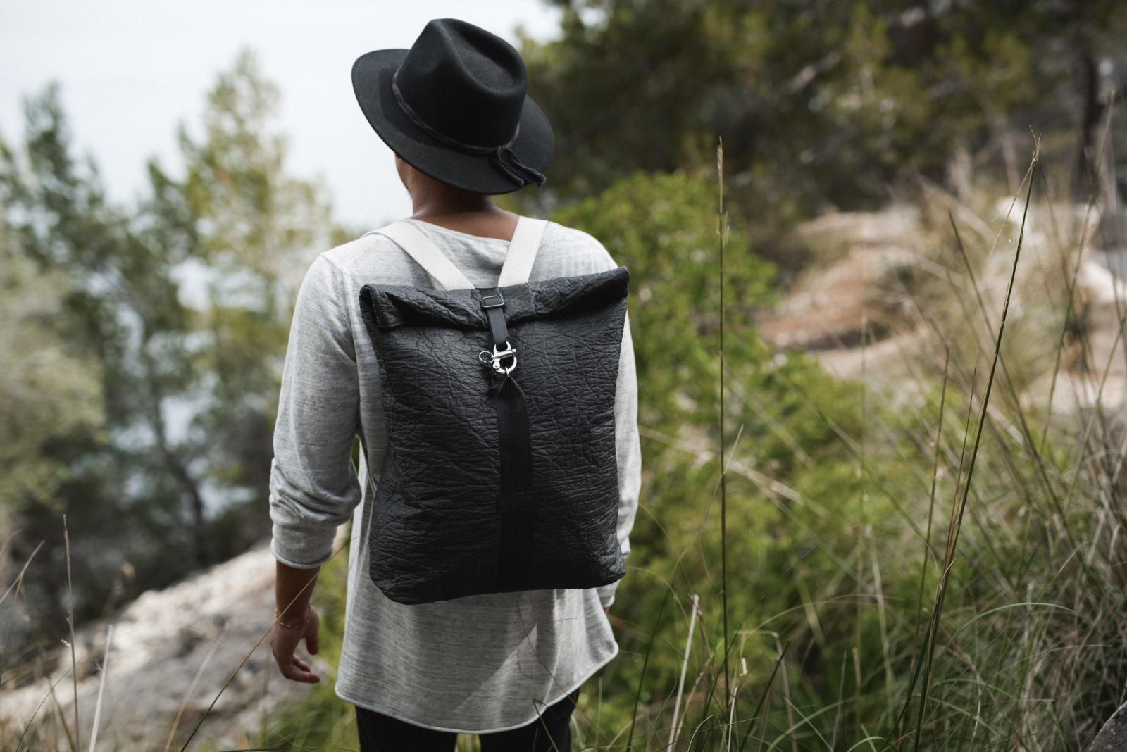 Maravillas Bags | Christina Bussmann | Palma de Mallorca | Fotos: Soravit L | GROSS∆RTIG