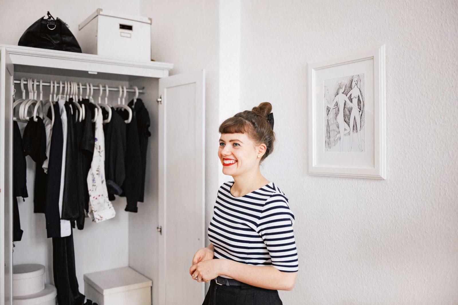 einfach leben minimalismus f r den coffee table g r o s s r t i g. Black Bedroom Furniture Sets. Home Design Ideas