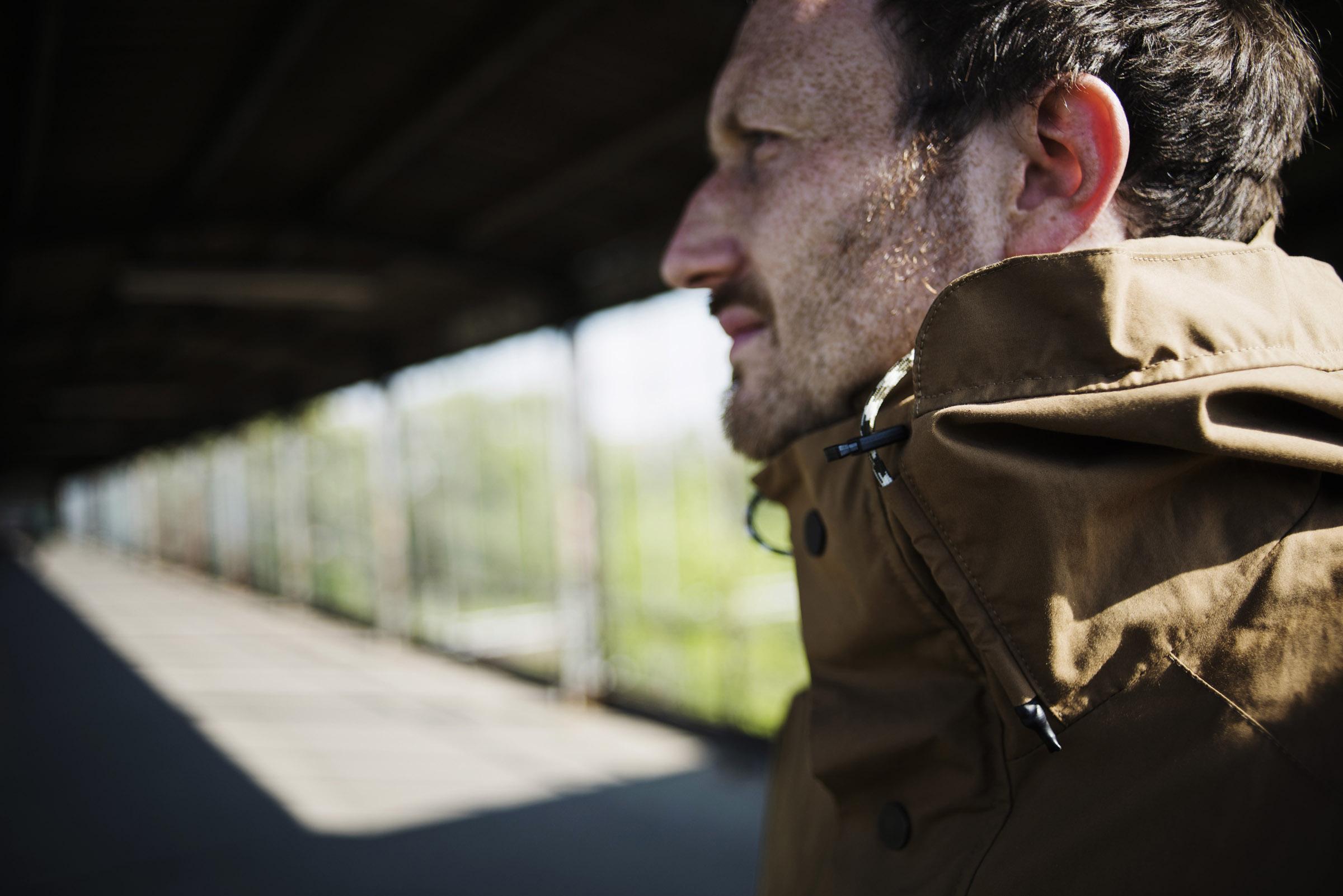 Marzahn   Eine neue Folge von Z² – Zahn und Zieger unterwegs   Foto: René Zieger   GROSS∆RTIGMarzahn   Eine neue Folge von Z² – Zahn und Zieger unterwegs   THE JACKET   Foto: René Zieger   GROSS∆RTIG