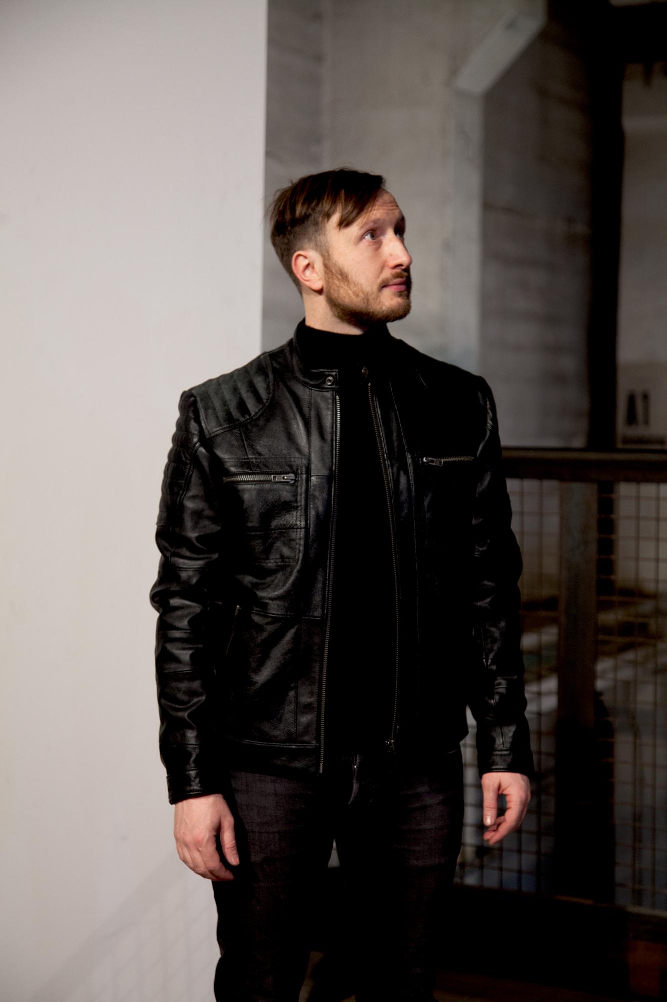 Fashion Changers | PrePEEK 2018 | Kraftwerk Berlin | Better World Fashion und FUNKTIONSCHNITT | Foto: Jana Braumüller | GROSS∆RTIG