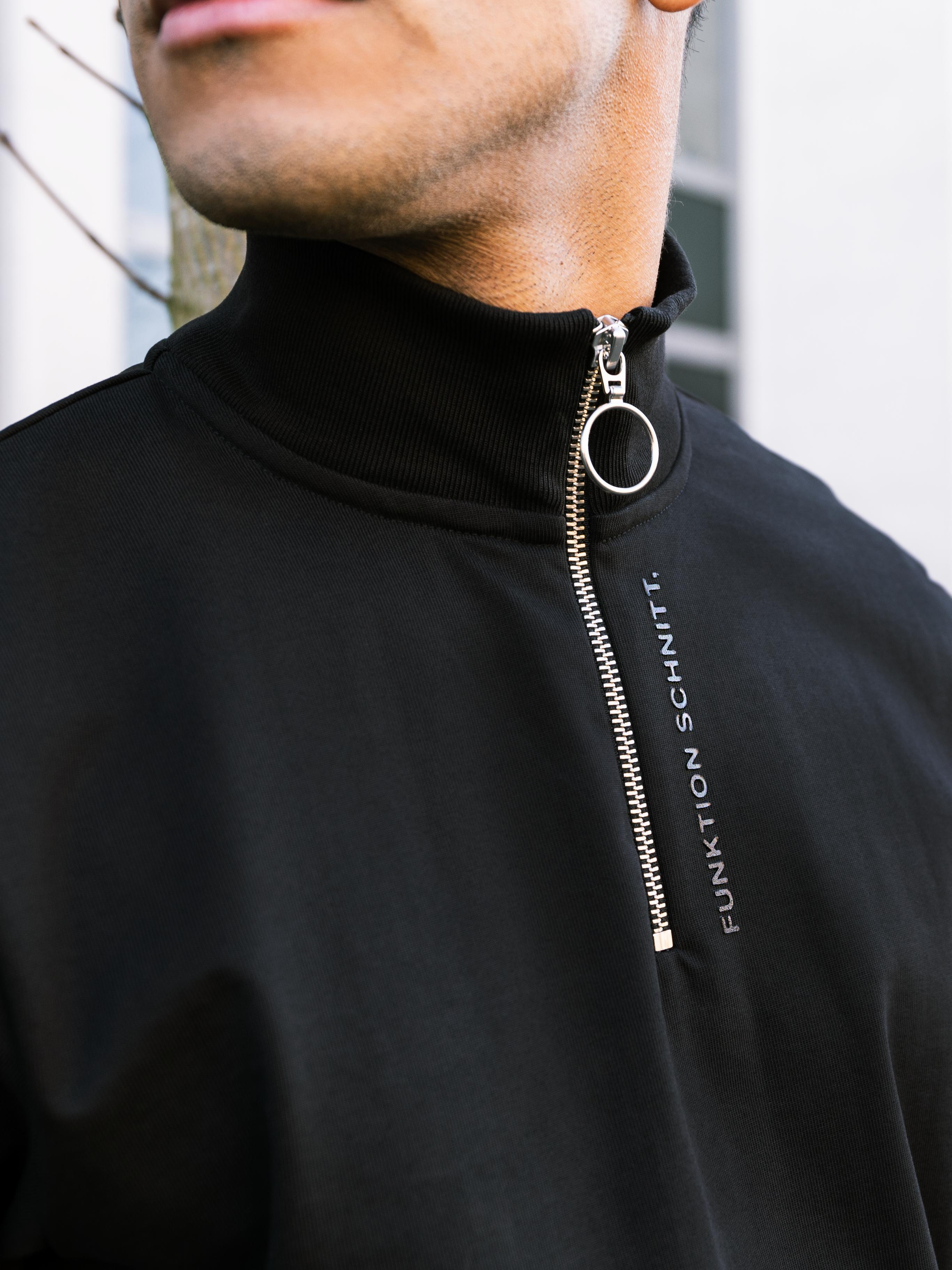 URBAN ARMY von FUNKTION SCHNITT   Streetwear   Urban Fashion   GROSS∆RTIG