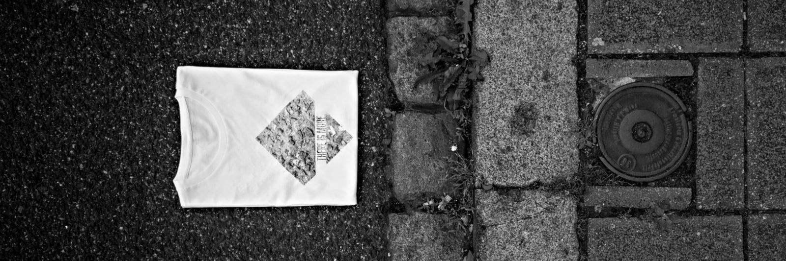 hecna – Streetwear aus Nürnberg | Christian Hetzner im Interview | GROSS∆RTIG