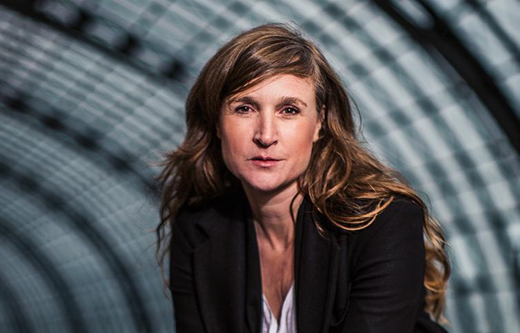 Interview mit Friederike von Wedel-Parlow | Cradle to Cradle Kollektion von Manufactum | Foto: Beneficial Design Institute | GROSS∆RTIG