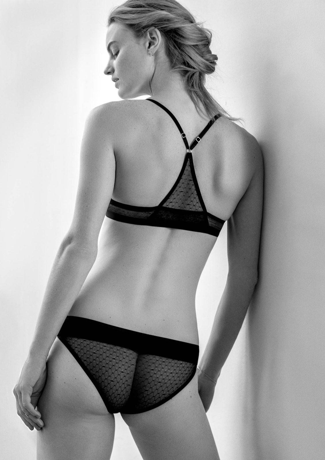 Meine Top 10 – Unterwäsche für Frauen | AIKYOU | ® AIKYOU | GROSS∆RTIG