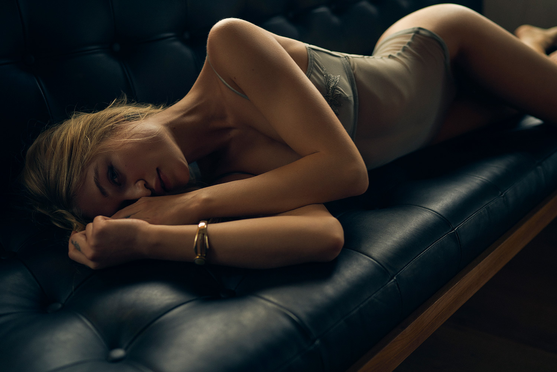 Meine Top 10 – Unterwäsche für Frauen | Underprotection | ® Underprotection | GROSS∆RTIG